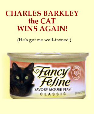drake-charles-barkley-the-cat-book-10